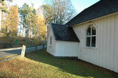 Galtströms kyrka_01