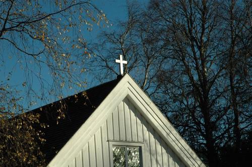 Galtströms kyrka_03