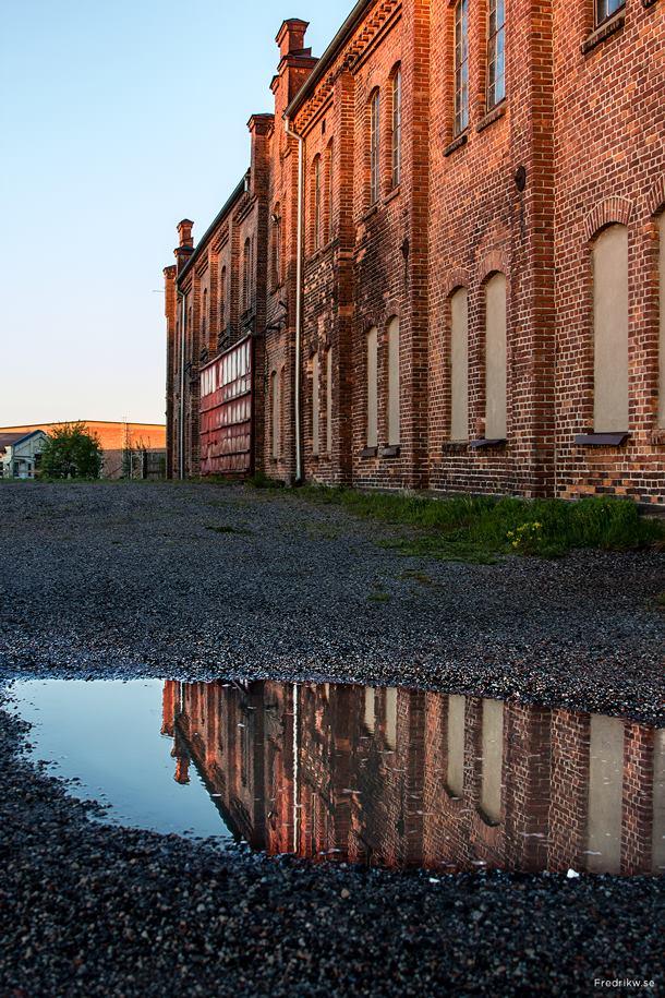 Foto: Fredrik Westerlund