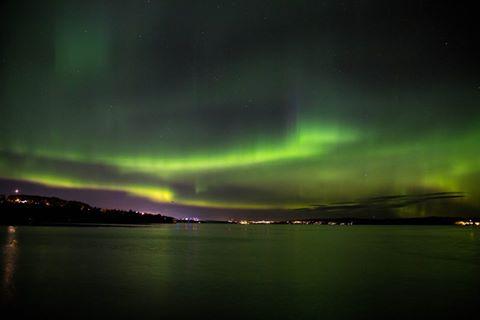 Foto: Fredrik Näslund