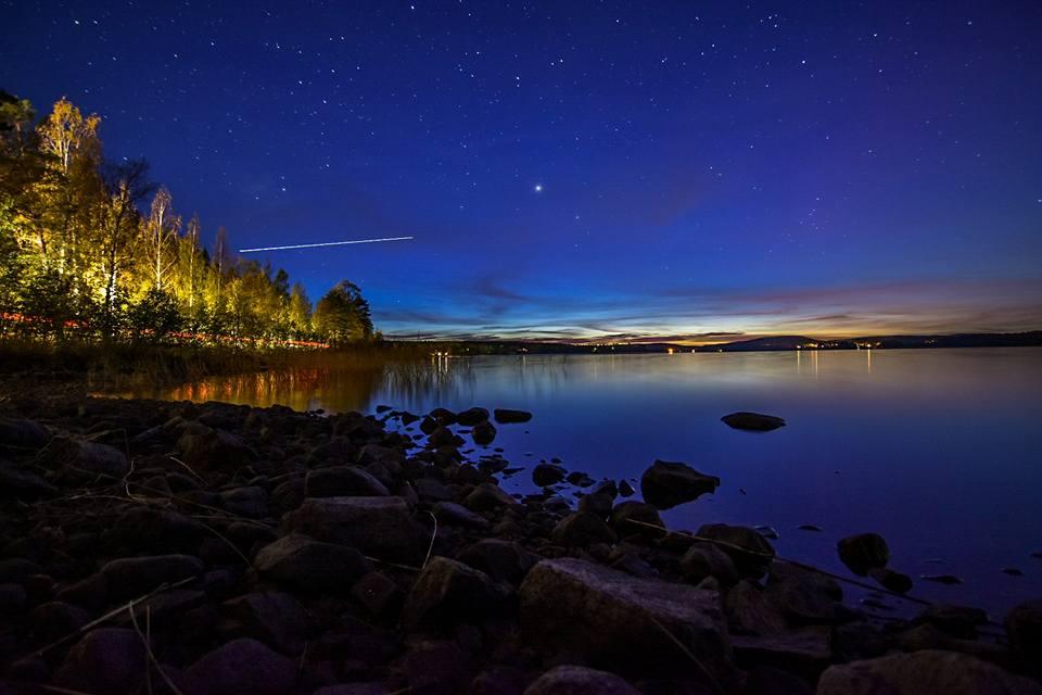 Foto: Fredrik Norell